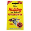 Fish Holiday Food/ Automatic Feeders