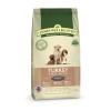 James Wellbeloved Dry Senior/ Light Dog Food