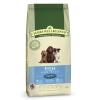 James Wellbeloved Dry Puppy/ Junior Dog Food