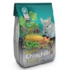 Ferret / Chinchilla Food