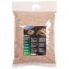 Reptile Bedding/litter/sand