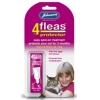 Cat Flea Products