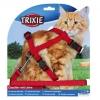 Cat Harnesses