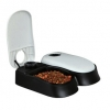 Cat Automatic Feeders