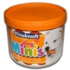 Vitakraft Dog Treats