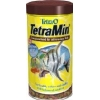 Tetra Tropical Fish Food