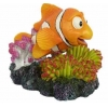 Fish Tank Ornaments