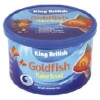 King British Coldwater Fish Food