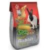 Small Animal Food And Treats
