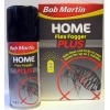 Bob Martin Flea Products