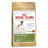 Royal Canin Dog Food Specific Breeds