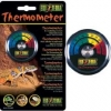 Reptile Thermometers