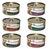 Applaws Tinned Dog Food