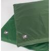 Danish Design County Waterproof Dog Bed Range