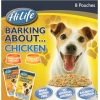 Hilife Dog Food