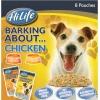 Hilife Dog Food