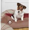 Danish Design Heritage Dog Bed Range