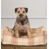 Danish Design Newton Moss Dog Bed Range