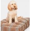 Danish Design Newton Truffle Range Of Dog Beds