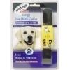 Anti-bark Dog Collars