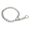 Check Chain's Dog Collars