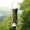 C J Wildbird Feeders