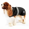 Dog Coats By Danish Design