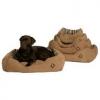 Danish Design Morocco Dog Bed Range
