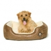 Danish Design Waggles Dog Bed Range