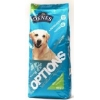 Denes Dog Food