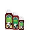 Dog Grooming Shampoo