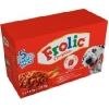 Frolic Dog Food