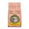 Harringtons Dry Cat Food