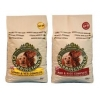 Harringtons Dog Food And Treats