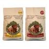 Harringtons Dog Food And Treats