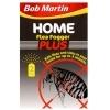 Household Flea Treatment