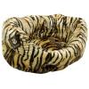 Luxe Tiger Deluxe Slumber Bed
