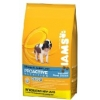 Iams Puppy Dog Food