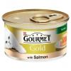 Gourmet Gold Cat Food Tins