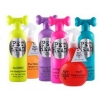 Dog Grooming Shampoo By Pet Head