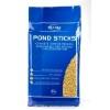Pettex Pond Food