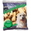 Pointer Dog Treats