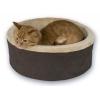 Cat Beds Rosewood
