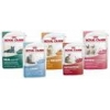Royal Canin Cat Pouches