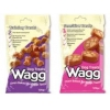 Wagg Dog Treats