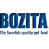 Bozita Pet Food