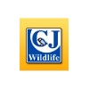 C J Wildbird Foods