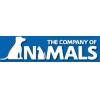 Company Of Animals Ltd