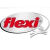 Flexi International