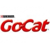 Go-Cat Foods